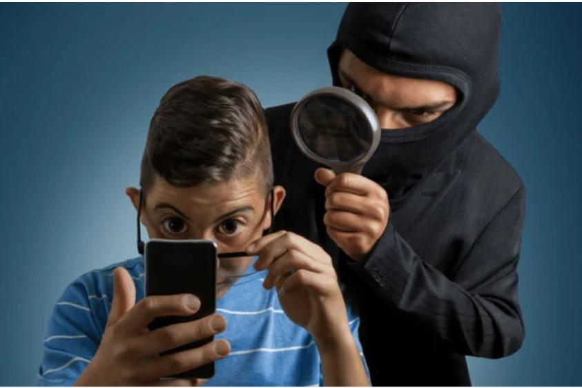Mẹo hay ho chống nghe trộm trên điện thoại Android-2
