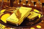 Giá vàng hôm nay 20/7: USD treo cao, vàng bật tăng trở lại-2