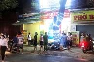 Hưng Yên: Nữ chủ shop quần áo nghi bị sát hại vào đúng ngày sinh nhật