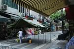 F0 ở bệnh viện dã chiến: Không có wifi, tắc bồn cầu cũng chửi bác sĩ, bấm nút báo cháy cho cả tòa nhà náo loạn-5