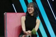 Cô gái có 12 mối tình, đi show hẹn hò tìm bạn trai cho tiền đầu tư tiếp tục thu hút sự chú ý khi tư vấn tình cảm dạo cho netizen