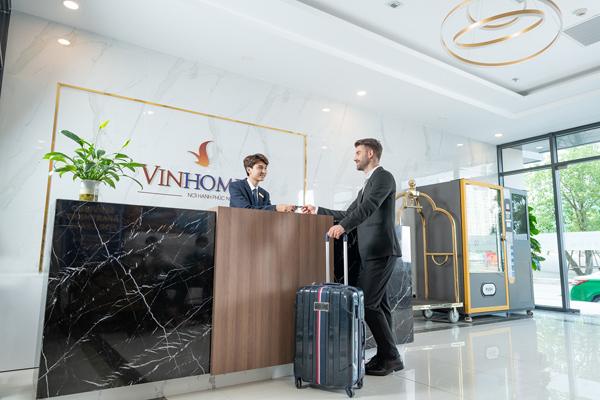 3 điểm cộng giúp Vinhomes Smart City 'được lòng' khách thuê-3