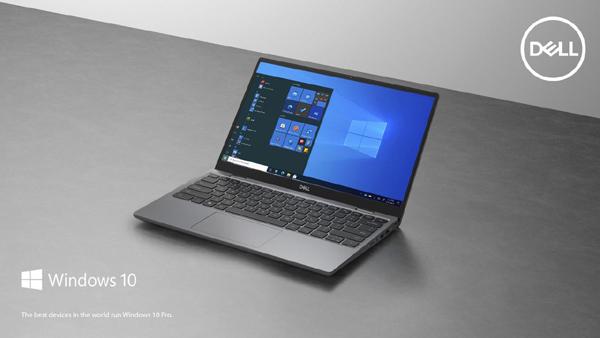Nâng cấp đáng giá trên Dell Latitude series 3000-2