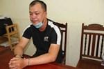 Vụ giết người ở thị trấn Văn Giang: Con trai 9 tuổi của nạn nhân chứng kiến vụ việc-3
