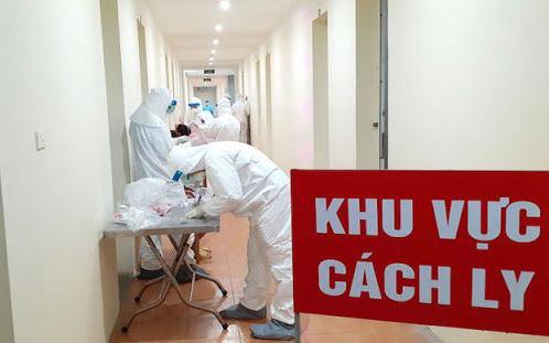 Ngày 19/7: Việt Nam ghi nhận 4.195 ca mắc COVID-19, TP.HCM nhiều nhất với 3074 ca-1