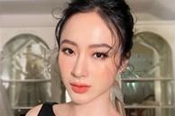 Angela Phương Trinh có động thái đầu tiên sau phát ngôn chữa ung thư gây phẫn nộ, nói 1 câu quan điểm đáng chú ý