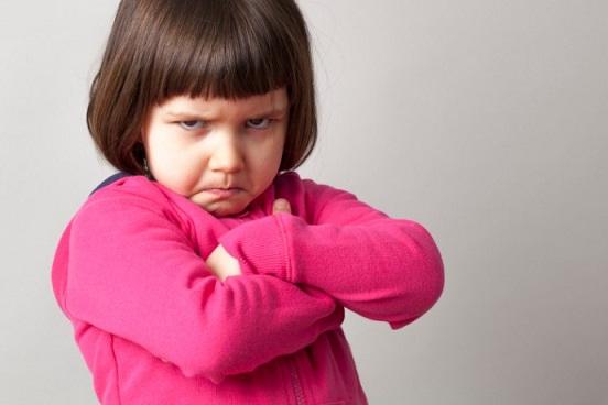 3 loại tính cách dễ khiến trẻ thiệt thòi và gặp khó khăn khi lớn lên, cha mẹ nên giúp con sửa chữa càng sớm càng tốt-1