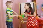Khi nuôi dạy con cái, phụ huynh càng mạnh tay làm 5 điều này thì con cái càng có cơ hội trưởng thành tốt hơn-6