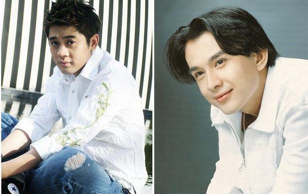 Rầm rộ vụ Lâm Khánh Chi thừa nhận yêu nam ca sĩ tên Đ.T và chia tay vì ông bầu, chính chủ nói gì khi Đan Trường bị réo gọi?-3