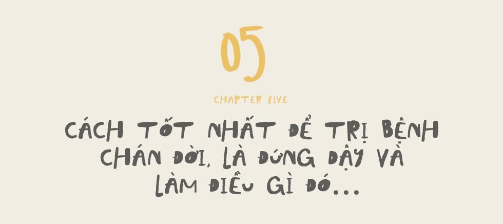 Sài Gòn giữa những ngày ngàn ca nhiễm: Người với người sống để thương nhau-14