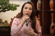 Phi Nhung: Bầu show chạy ra chắp tay lạy khán giả, xin cho tôi được hát 3 bài thôi nhưng không ai chịu