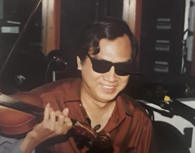 NSƯT Khải Hoàn nhiễm Covid-19, là nghệ sĩ Việt thứ 3 phải nhập viện vì dịch bệnh-3
