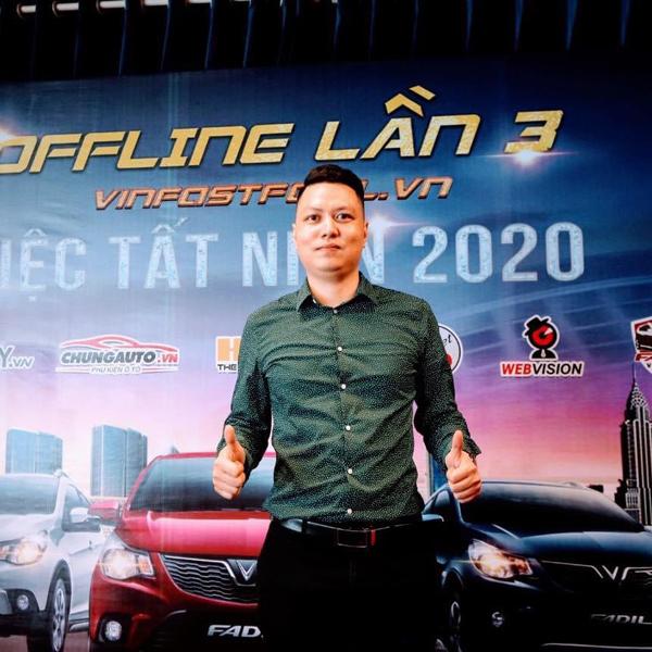 VinFast Fadil: 2 năm từ tân binh đến 'vua' doanh số xe hạng A-1