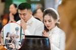 Động thái mới nhất của Hoa khôi Báo chí đang được tìm kiếm khắp cõi mạng-5