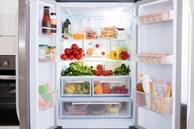 5 tiêu chuẩn chọn tủ lạnh không thể thiếu, chỉ nhìn vào giá cả hay hãng sản xuất đã xưa rồi