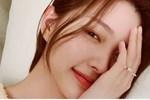 Nghỉ ở nhà tránh dịch, lười skincare buổi sáng đến mấy cũng phải đảm bảo 3 bước để da khỏe đẹp 24/7-3