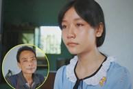 Mẹ bỏ đi, nữ sinh 14 tuổi khóc cạn nước mắt, cầu xin một cơ hội để cứu lấy người cha mắc bệnh hiểm nghèo