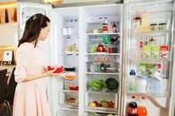 Cảnh giác với các 'bệnh' liên quan đến tủ lạnh và biện pháp '2 nên, 2 không nên' để phòng tránh