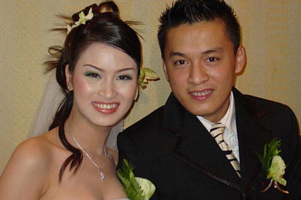 2 người vợ đầu của Đan Trường, Lam Trường: Tan giấc mộng hạnh phúc bên chồng nổi tiếng-3