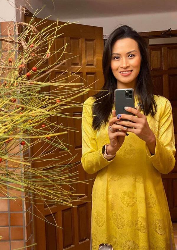 2 người vợ đầu của Đan Trường, Lam Trường: Tan giấc mộng hạnh phúc bên chồng nổi tiếng-4