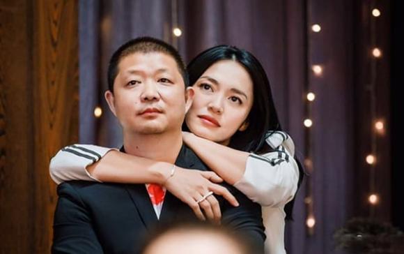 Nữ hoàng Weibo Diêu thần lộ biệt thự phong cách tối giản nhưng sang trọng và ấm cúng-8
