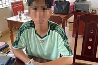 Vụ nam sinh sát hại thầy hiệu trưởng: 13 nhát dao oan nghiệt và chiếc điện thoại dưới lòng hồ