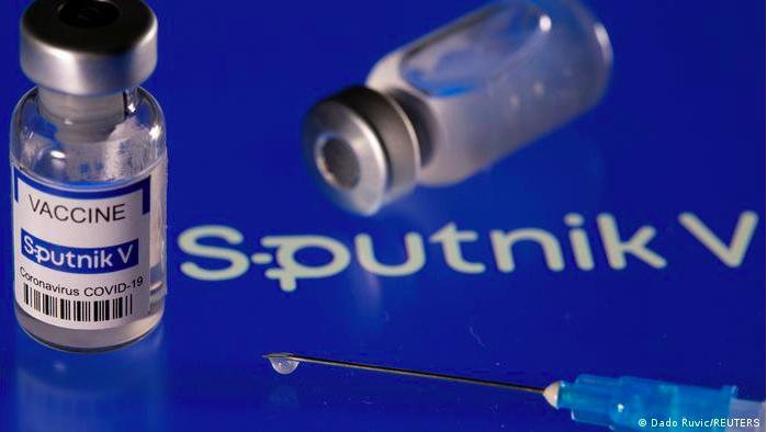 Đã có lô vắc-xin Spunik V đầu tiên sản xuất ở Việt Nam-1