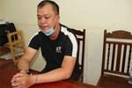 Vụ giết người ở thị trấn Văn Giang: Con trai 9 tuổi của nạn nhân chứng kiến vụ việc