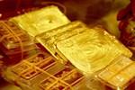 Giá vàng hôm nay 23/7: USD hạ nhiệt, vàng giữ đà đi lên-2