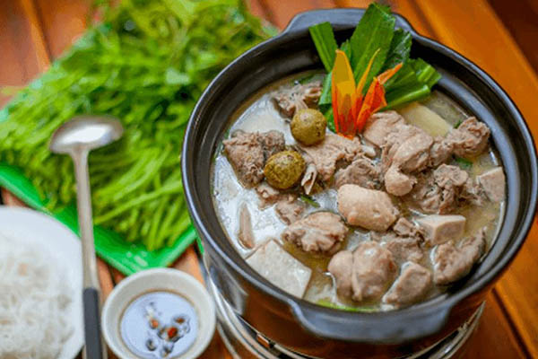 Đừng kết hợp thịt vịt với 5 món đại kỵ này vì sẽ sinh độc hoặc làm mất dinh dưỡng, tiếc là nhiều người Việt không hề biết-1