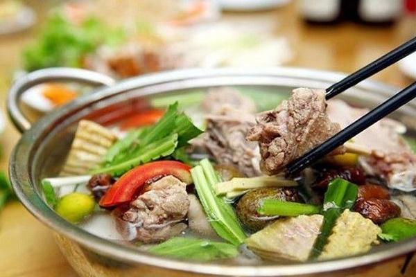 Đừng kết hợp thịt vịt với 5 món đại kỵ này vì sẽ sinh độc hoặc làm mất dinh dưỡng, tiếc là nhiều người Việt không hề biết-2