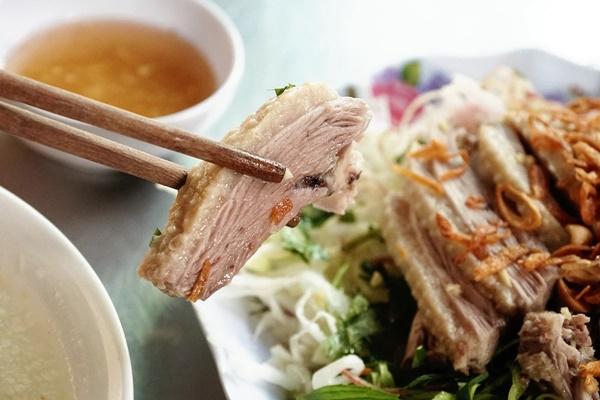 Đừng kết hợp thịt vịt với 5 món đại kỵ này vì sẽ sinh độc hoặc làm mất dinh dưỡng, tiếc là nhiều người Việt không hề biết-3