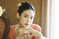 Từ cuối tháng 7 này, 4 cung Hoàng đạo sau may mắn bất ngờ, không chỉ sự nghiệp hanh thông mà tình duyên cũng trải đầy hoa hồng