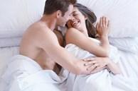 Chê vợ ồn ào khi đang hăng say ân ái, ông chồng nhận được lời đáp trả đầy cay đắng