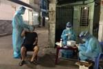 Từ 0h ngày 22/7, Hà Nội cách ly tập trung toàn bộ người về từ các địa phương đang thực hiện giãn cách xã hội-2