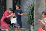 Hương vị tình thân tập 68: Bà Bích tấn công bà Sa, bị tố lên công an