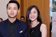 Cindy Lư thẳng thắn hé lộ mối quan hệ đặc biệt với Hoài Lâm sau khi xác nhận hẹn hò Đạt G