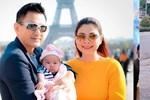 Thanh Thảo dùng đúng 3 từ để trả lời về nghi vấn ly hôn ông xã Việt kiều-5