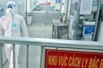 Bộ Y tế: Ưu tiên tiêm vắc xin Pfizer cho người đã tiêm mũi 1 AstraZeneca-2