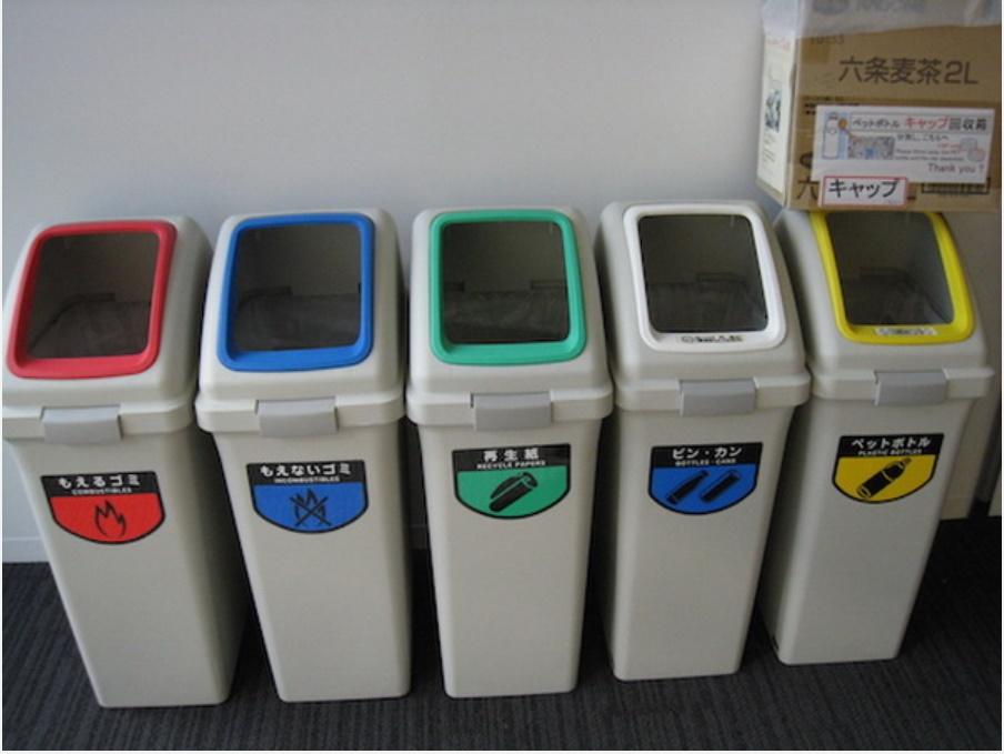 5 sự thay thế tại nhà giúp bạn giảm sử dụng nhựa để bảo vệ môi trường-3