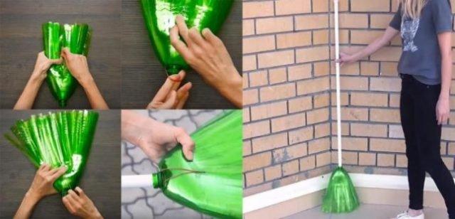 5 sự thay thế tại nhà giúp bạn giảm sử dụng nhựa để bảo vệ môi trường-6