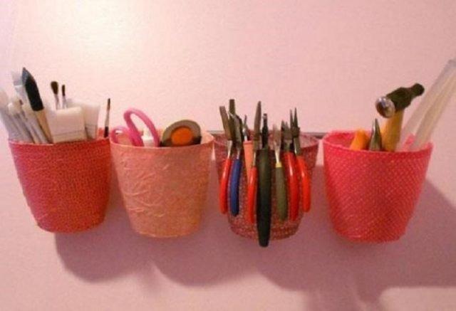 5 sự thay thế tại nhà giúp bạn giảm sử dụng nhựa để bảo vệ môi trường-10