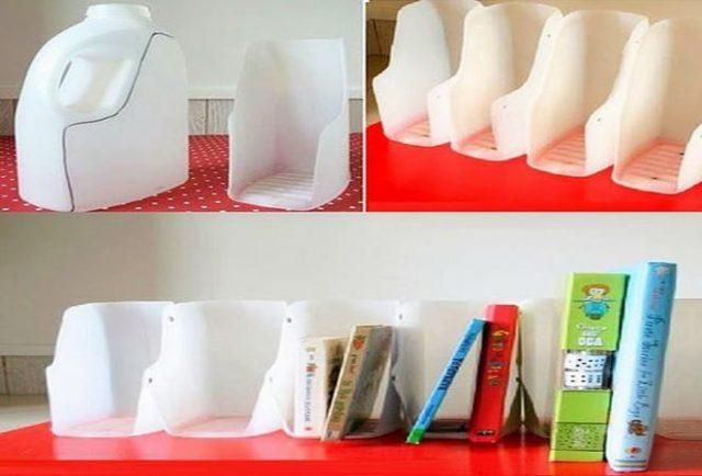 5 sự thay thế tại nhà giúp bạn giảm sử dụng nhựa để bảo vệ môi trường-11