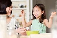 Để trẻ luôn độc lập, tự tin vào bản thân cha mẹ hãy áp dụng ngay những mẹo đơn giản mà hiệu qủa vô cùng này