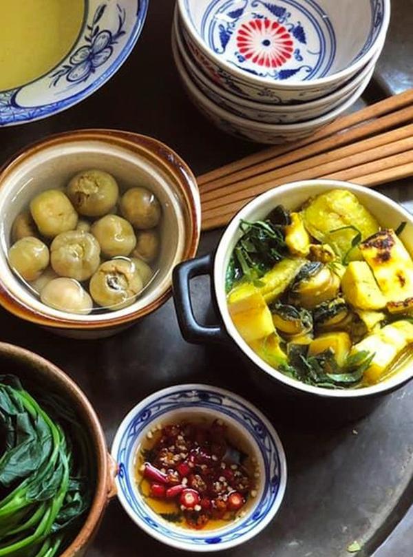 Đây là sai lầm nguy hiểm khi ăn cơm của nhiều người Việt, nếu không sớm thay đổi thì bạn sẽ rước đủ thứ bệnh-6