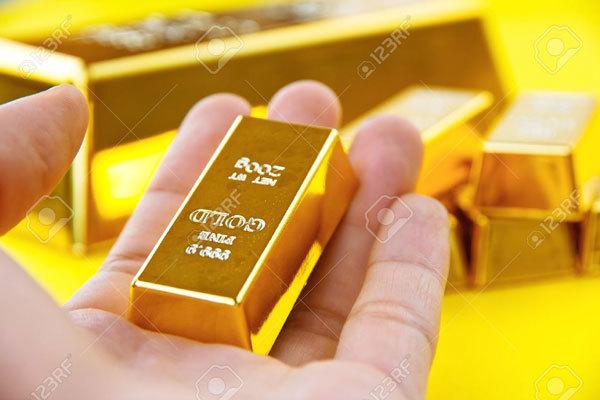 Giá vàng hôm nay 23/7: USD hạ nhiệt, vàng giữ đà đi lên-1