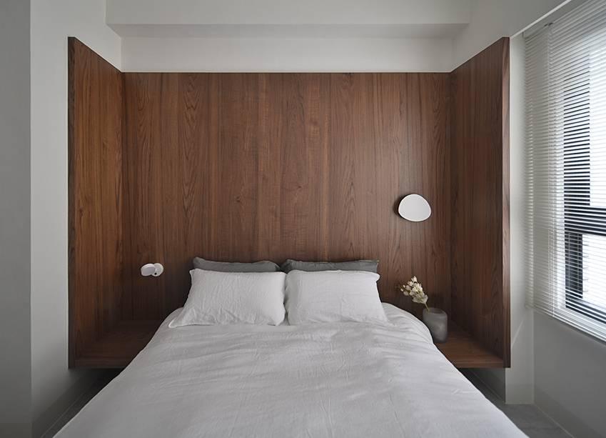 Ngôi nhà 60m2 có 3 thế hệ cùng sinh sống: Thiết kế lạ không giống khuôn mẫu thông thường, phòng bếp độc đáo trông như một hang động thu nhỏ-15