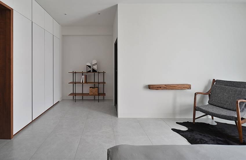 Ngôi nhà 60m2 có 3 thế hệ cùng sinh sống: Thiết kế lạ không giống khuôn mẫu thông thường, phòng bếp độc đáo trông như một hang động thu nhỏ-14