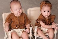 Là mẹ 3 con nhưng Hồ Ngọc Hà vẫn băn khoăn chưa rõ về một vấn đề mà sáng nào các mẹ cũng làm cho con