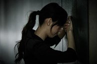 Tìm osin nam chăm vợ mang bầu, 3 tháng sau chồng nhận quả đắng